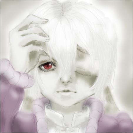 Emil (Nier)